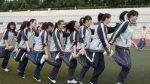 """南京一中为""""低分高考""""认错,搞素质教育是在玩火?"""