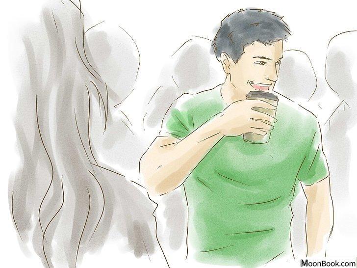 以Approach Women Anywhere Step 3Bullet2为标题的图片