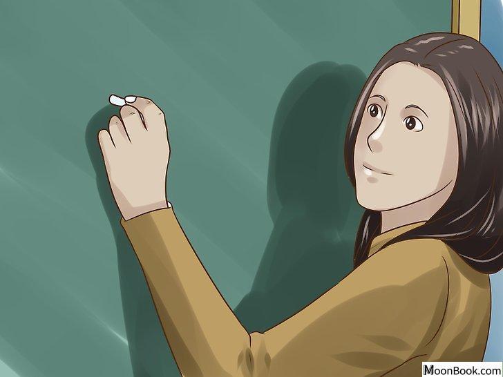 以Become a Philosopher Step 11为标题的图片