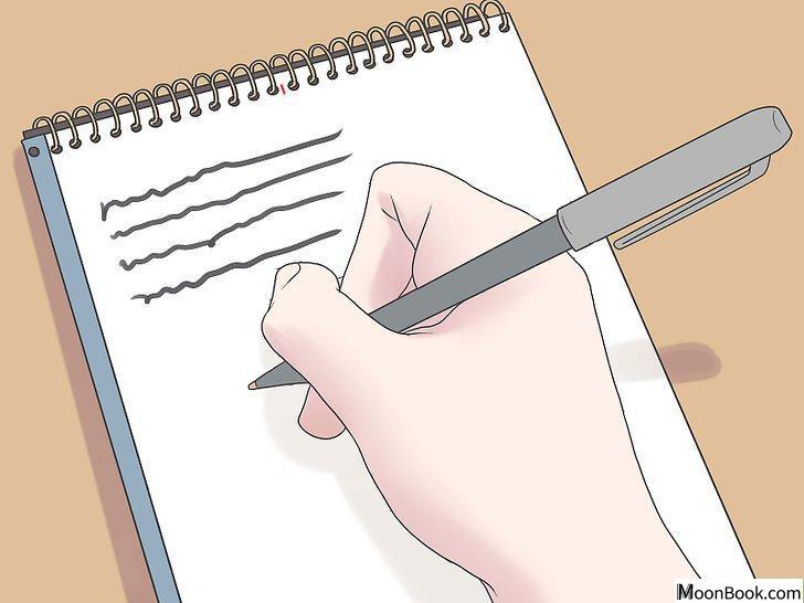 以Brainstorm Step 3为标题的图片
