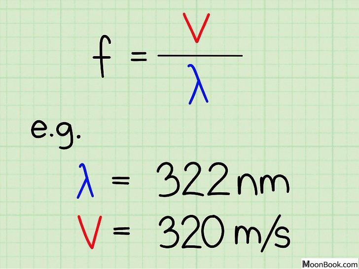 以Calculate Frequency Step 1为标题的图片