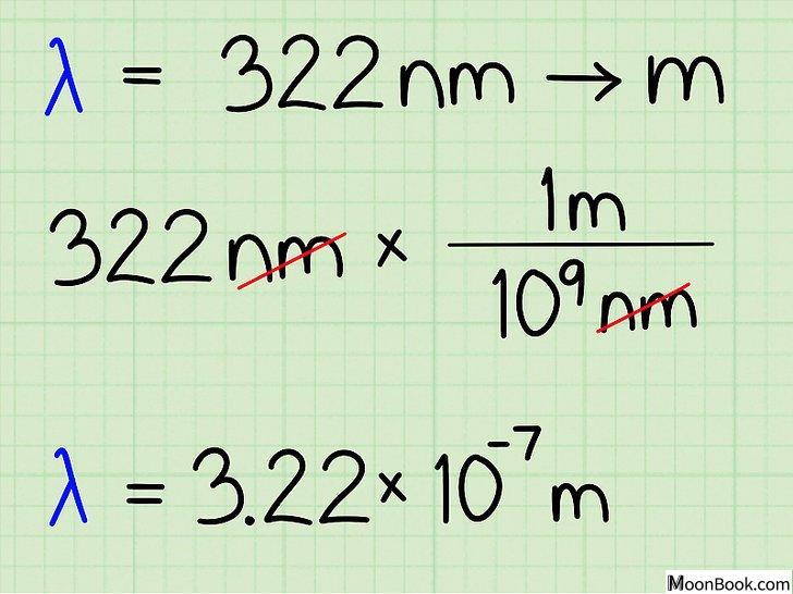 以Calculate Frequency Step 2为标题的图片