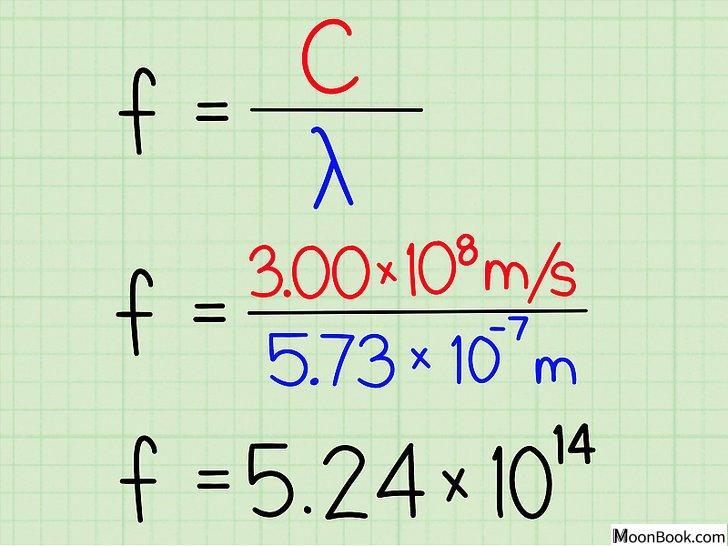 以Calculate Frequency Step 7为标题的图片