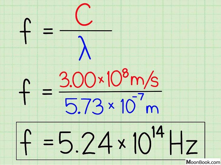 以Calculate Frequency Step 8为标题的图片