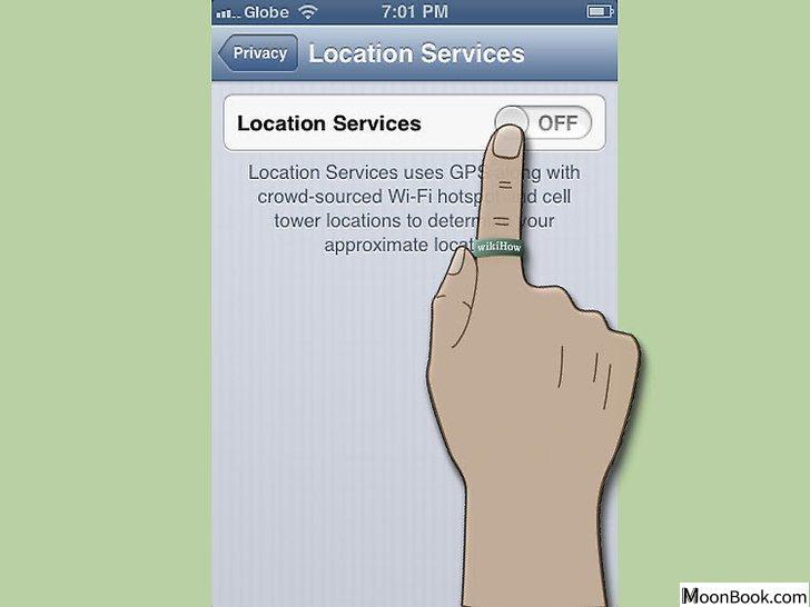 以Close iPhone, iPad and iPod Touch Apps Step 11为标题的图片