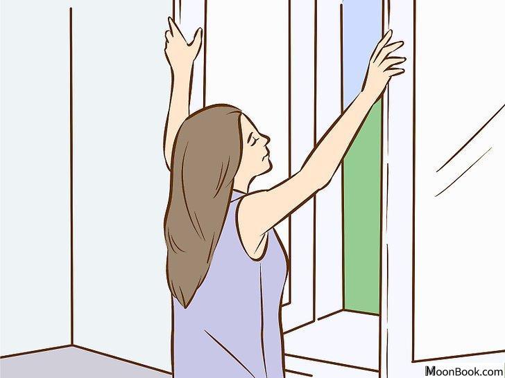 以Cool Down a Room Step 4为标题的图片