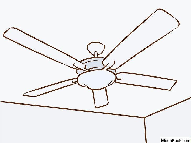 以Cool Down a Room Step 5为标题的图片