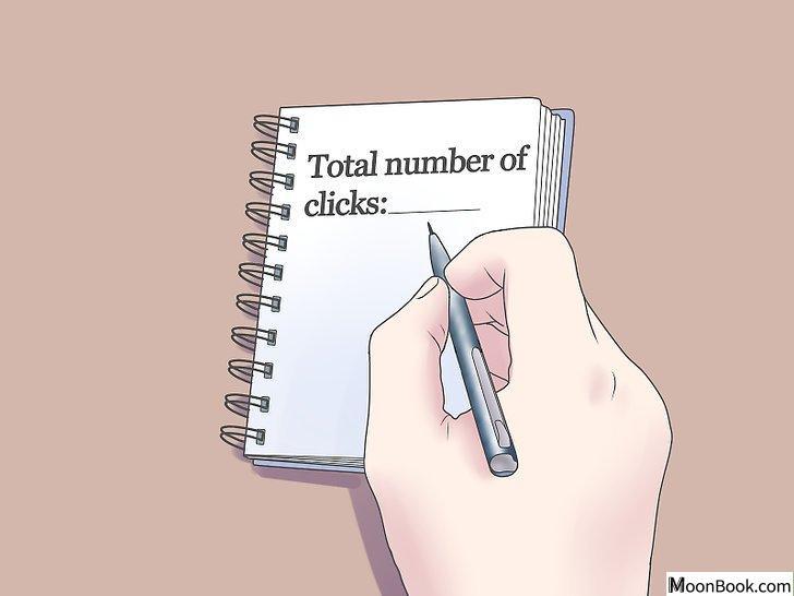 以Crack a Safe Step 15为标题的图片