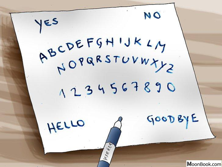 以Create a Ouija Board Step 1.jpeg为标题的图片