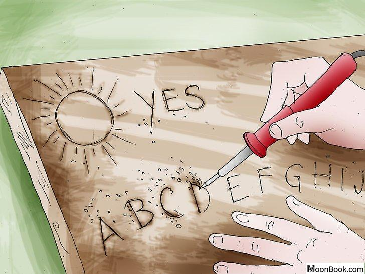 以Create a Ouija Board Step 15.jpeg为标题的图片