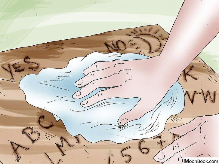 以Create a Ouija Board Step 16.jpeg为标题的图片
