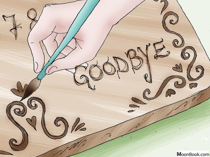 以Create a Ouija Board Step 18.jpeg为标题的图片