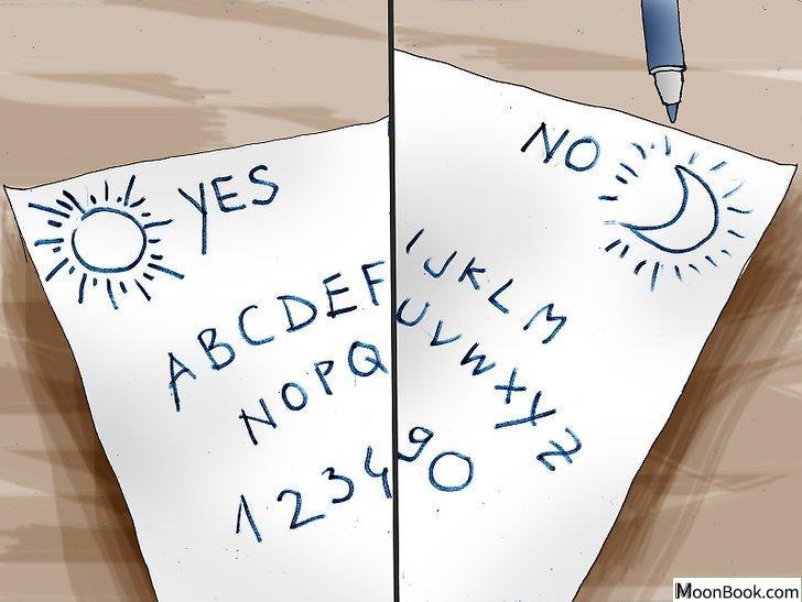 以Create a Ouija Board Step 2.jpeg为标题的图片