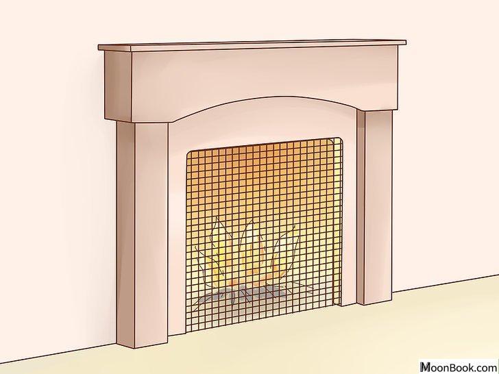 以Decide if a Siamese Cat Is Right for You Step 8为标题的图片