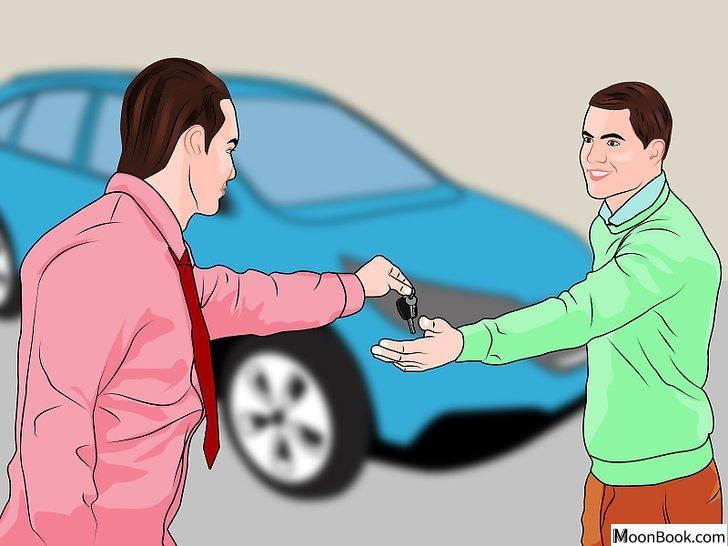 以Disable a Seat Belt Alarm Step 6为标题的图片