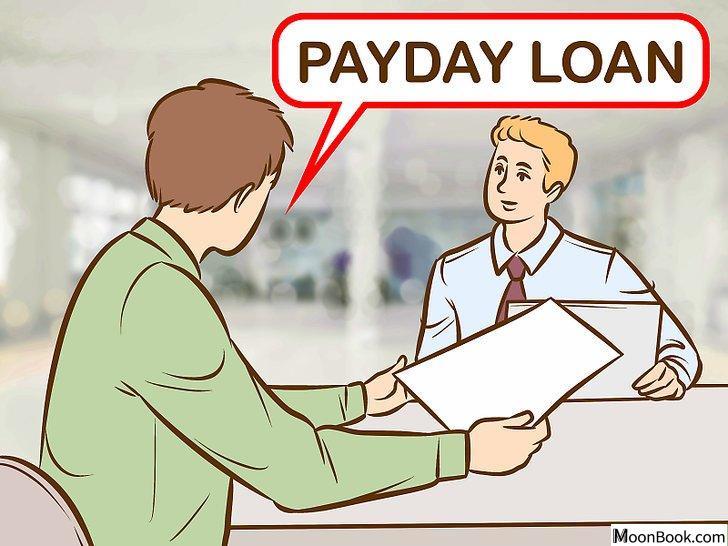 以Get Money Without Working Step 15为标题的图片