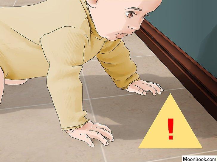 以Get Rid Of Roaches In an Apartment Step 9为标题的图片