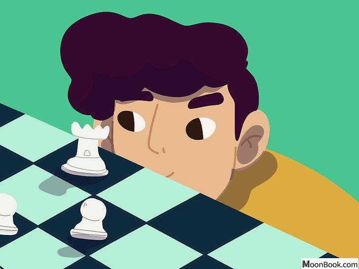 以Improve Problem Solving Skills Step 12为标题的图片