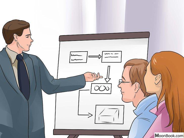 以Invent a Product Step 9为标题的图片