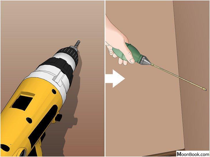 以Kill German Roaches Step 5为标题的图片