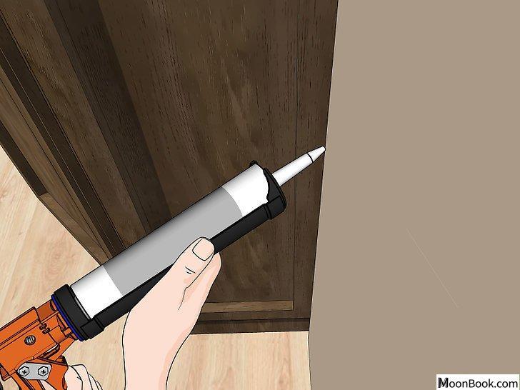 以Kill German Roaches Step 9为标题的图片