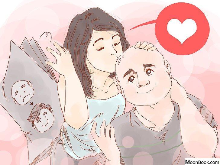 以Love Step 13为标题的图片