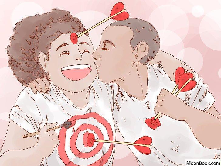 以Love Step 4为标题的图片