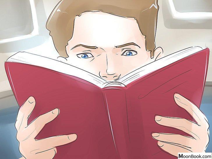 以Make a Girl at School Like You Step 15为标题的图片