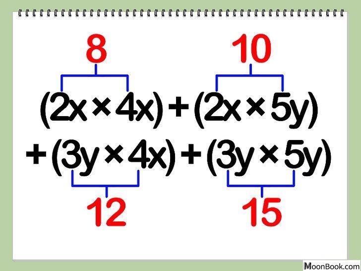 以Multiply Polynomials Step 12为标题的图片