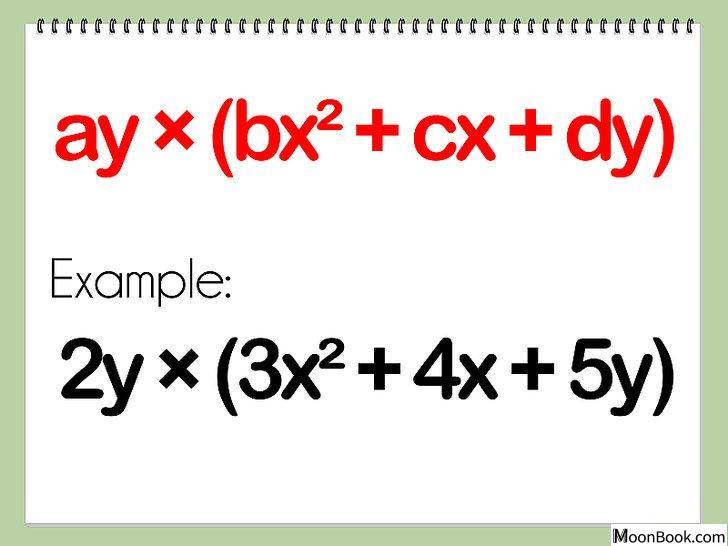 以Multiply Polynomials Step 15为标题的图片