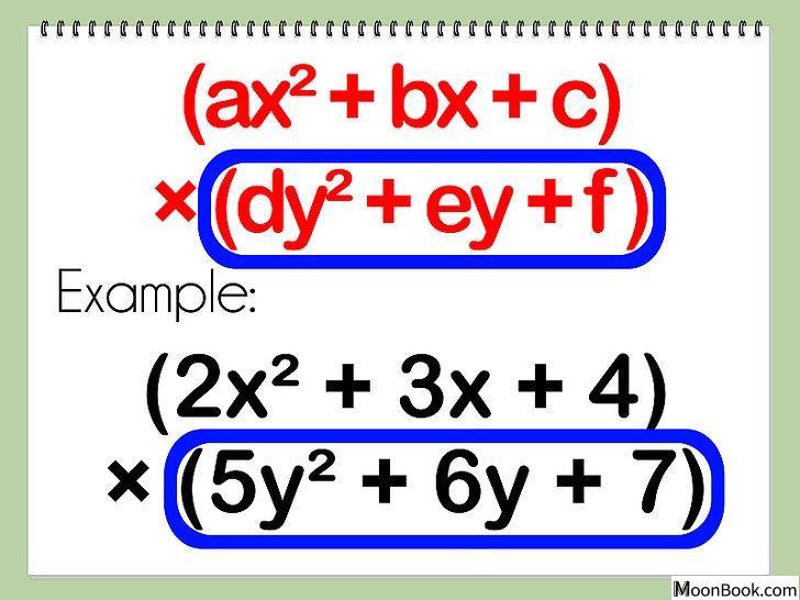 以Multiply Polynomials Step 21为标题的图片