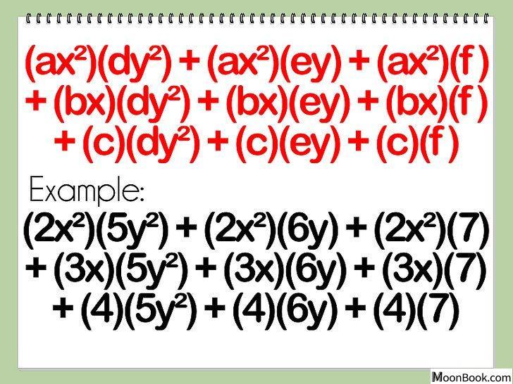 以Multiply Polynomials Step 23为标题的图片