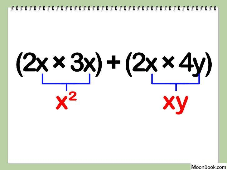 以Multiply Polynomials Step 8为标题的图片