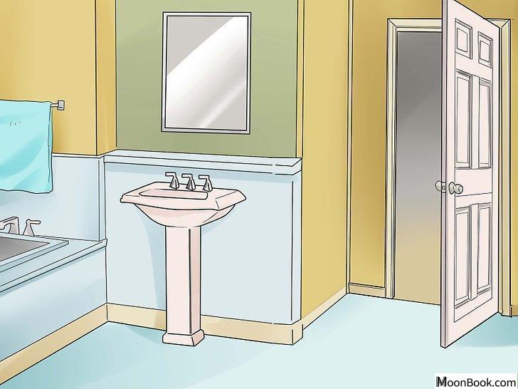 以Perform an Enema at Home Step 2为标题的图片