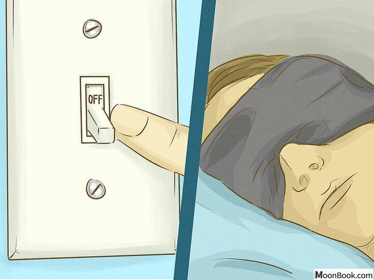 以Power Nap Step 2为标题的图片