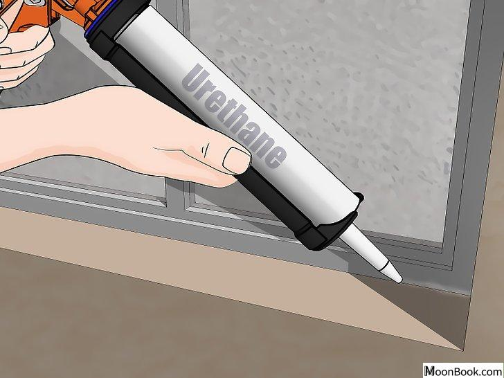以Prevent Stink Bugs Step 5为标题的图片