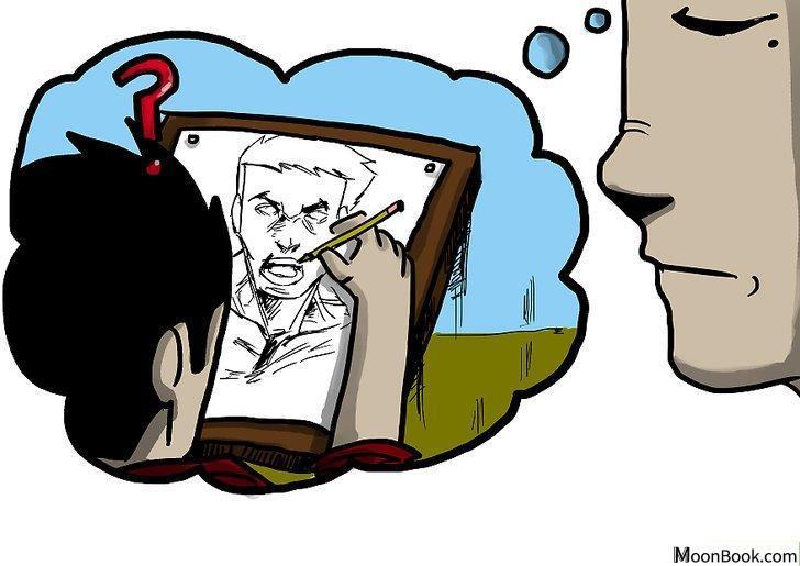 以Remember Your Past Lives Step 8为标题的图片
