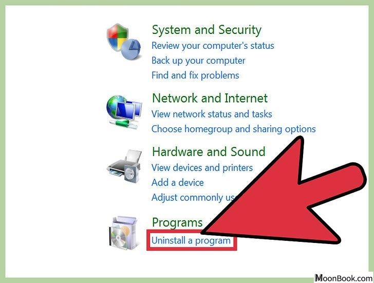 以Speed Up a Slow Internet Connection Step 13为标题的图片