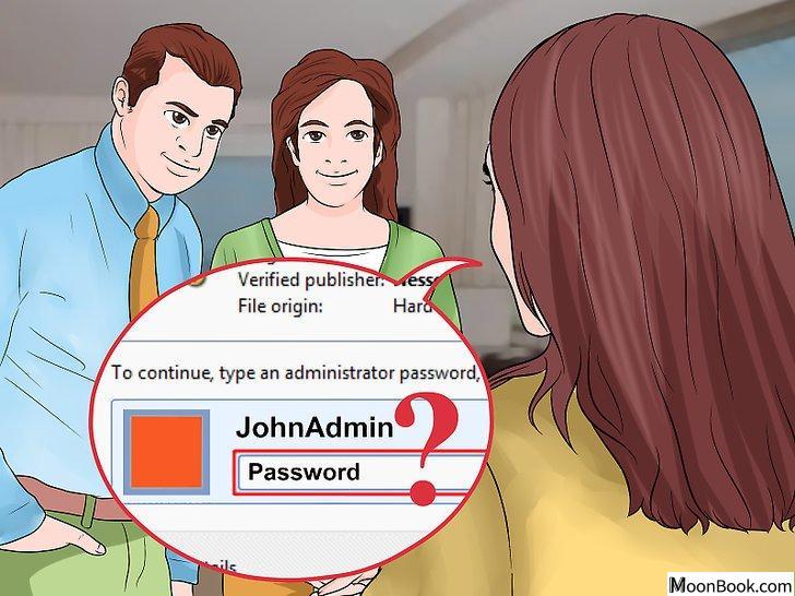 以Turn Off Parental Controls Step 29为标题的图片