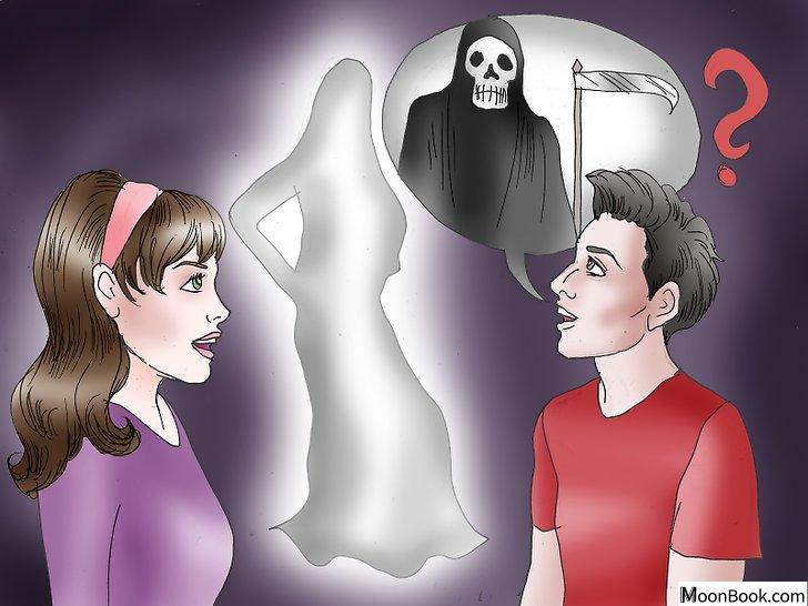 以Use a Ouija Board Step 7.jpeg为标题的图片