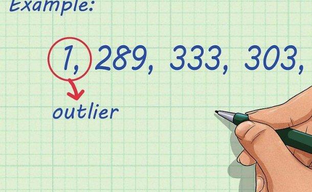 如何计算均值(平均数,中位数,众数)