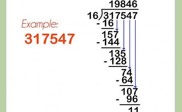 如何把十进制数转换为十六进制数
