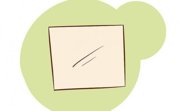 如何得到一个正八边形