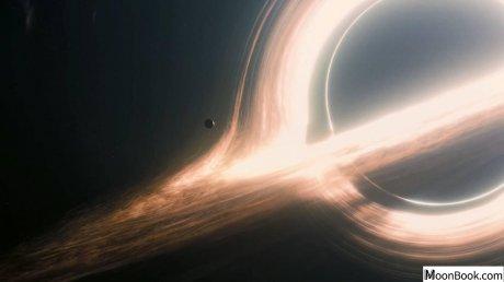 量子坍缩是由引力诱发的吗?