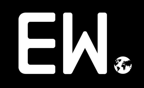 新韩流:揭露韩国网漫背后